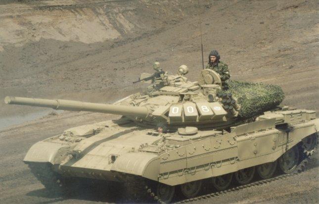 http://www.armor.kiev.ua/Tanks/Modern/T55/T55_41.jpg