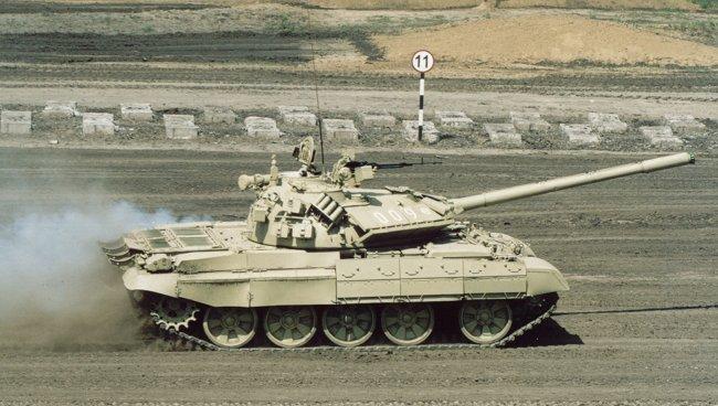 http://www.armor.kiev.ua/Tanks/Modern/T55/T55_42.jpg